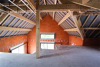 Bourgogne Maîtrise - Constructeur et maître d'oeuvre à Chalon–sur–Saône, Beaune, LeCreusot